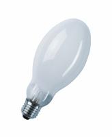 эл. лампа ДРЛ 125 Е27