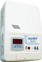 стабилизатор напряжения навесной Rucelf SRW- 5000