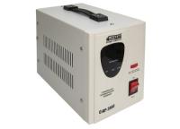 Стабилизатор напряжения напольный Стар- 2000