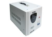 Стабилизатор напряжения напольный Стар- 5000