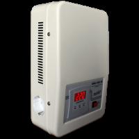 стабилизатор напряжения навесной Rucelf SRW-  400