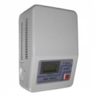 стабилизатор напряжения навесной Rucelf SDW- 1000-D