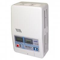 стабилизатор напряжения навесной Rucelf SDW- 5000-D