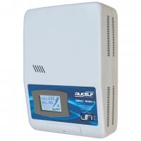 стабилизатор напряжения навесной Rucelf SRW-II-9000-L