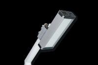 Светильник Модуль консольный К-1 от 32 до 96Вт