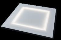 Светильник Офис Премиум матовый 28,56 Вт IP65