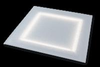Светильник Офис Премиум колотый лед 28,56 Вт IP65