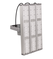 Светильник Модуль прожектор от 128 до 960 Вт