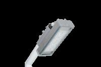 Светильник Магистраль КМО-1 от 32 до 288 Вт