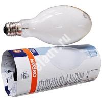 лампа ртутная HWL-500 Osram смешанного света
