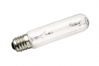 Лампа газоразрядная ДНАТ 150 Супер Е40