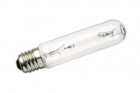 Лампа газоразрядная ДНАТ 100 Супер Е40